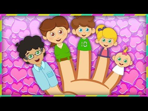 İngilizce Çocuk Şarkıları Sevimli Dostlar ile Türkçe ve Çizgi Film olarak | Adisebaba TV