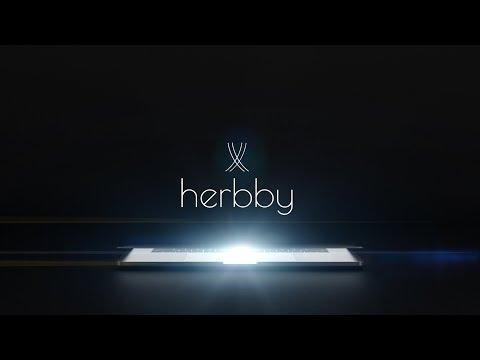 HERBBY | Le logiciel de gestion d'entreprise, de gestion de projet et de facturation.