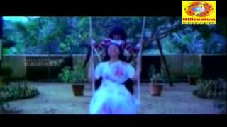 aaromal-kunjuranghu-ente-entethu-mathram-malayalam-film-song