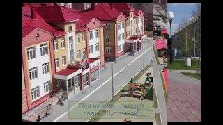 видео Агентство недвижимости Квартет-М