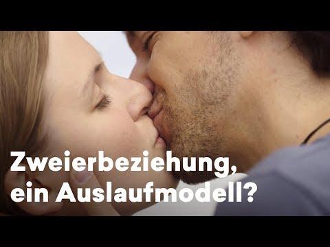 Mythos Monogamie – Liebe Auf Neuen Wegen | Doku Aus Österreich