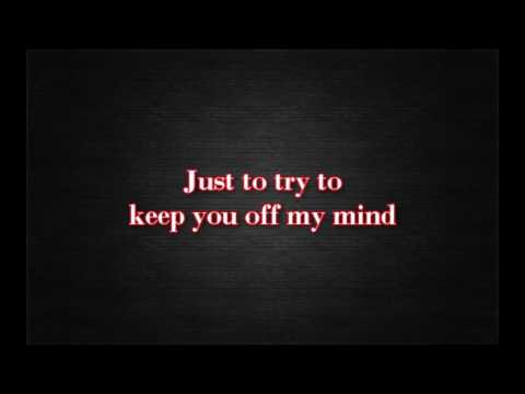 Simple Plan - Jet Lag | feat. Natasha Bedingfield | Lyrics | HD