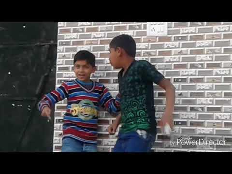 Saudi se aaya dost comedy video by waseem siddiqui waseemsiddiqui saquib saquib