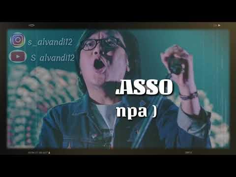 ari-lasso-(-hampa-)-lirik-lagu