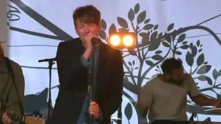 Deportees - The Doctor In Me (Live @ Moraeus med mera 2012)