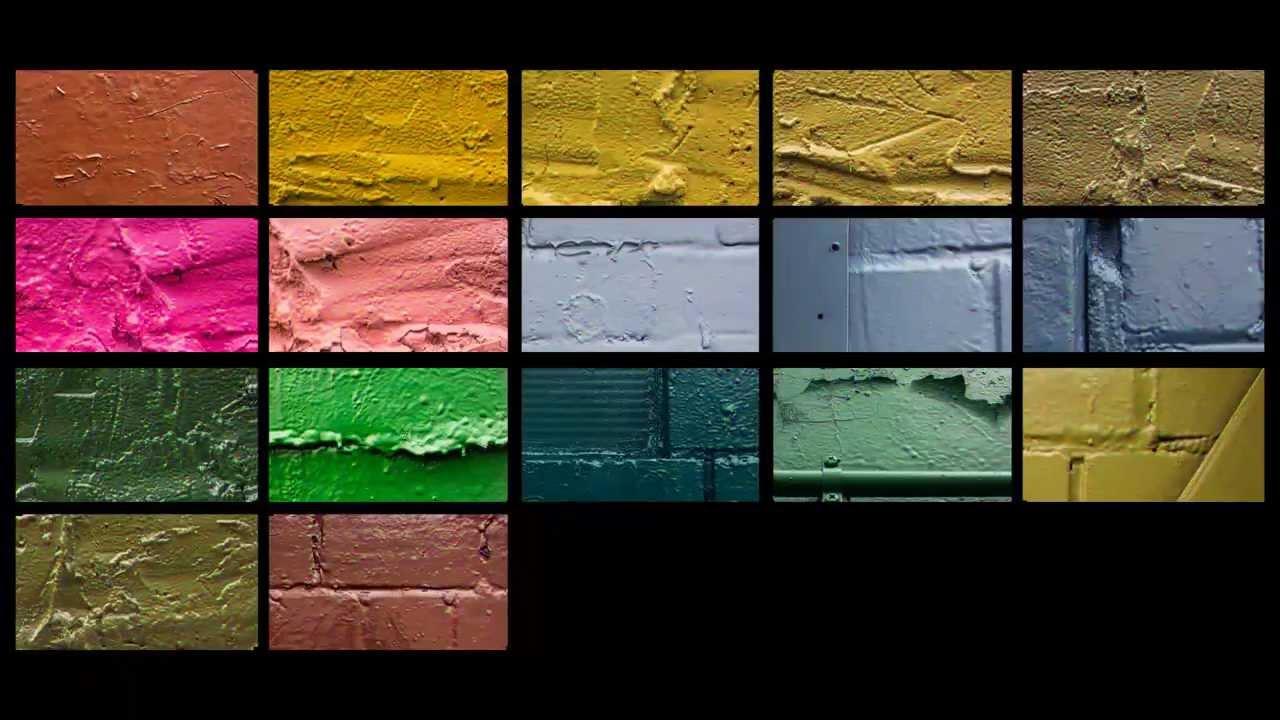 Montana BLACK Spray Paint 400ml | MONTANA-CANS - Highest Quality