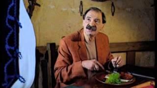 Видео прикол  В прибалтийском ресторане   Городок