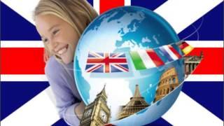 английский с нуля онлайн обучение бесплатно