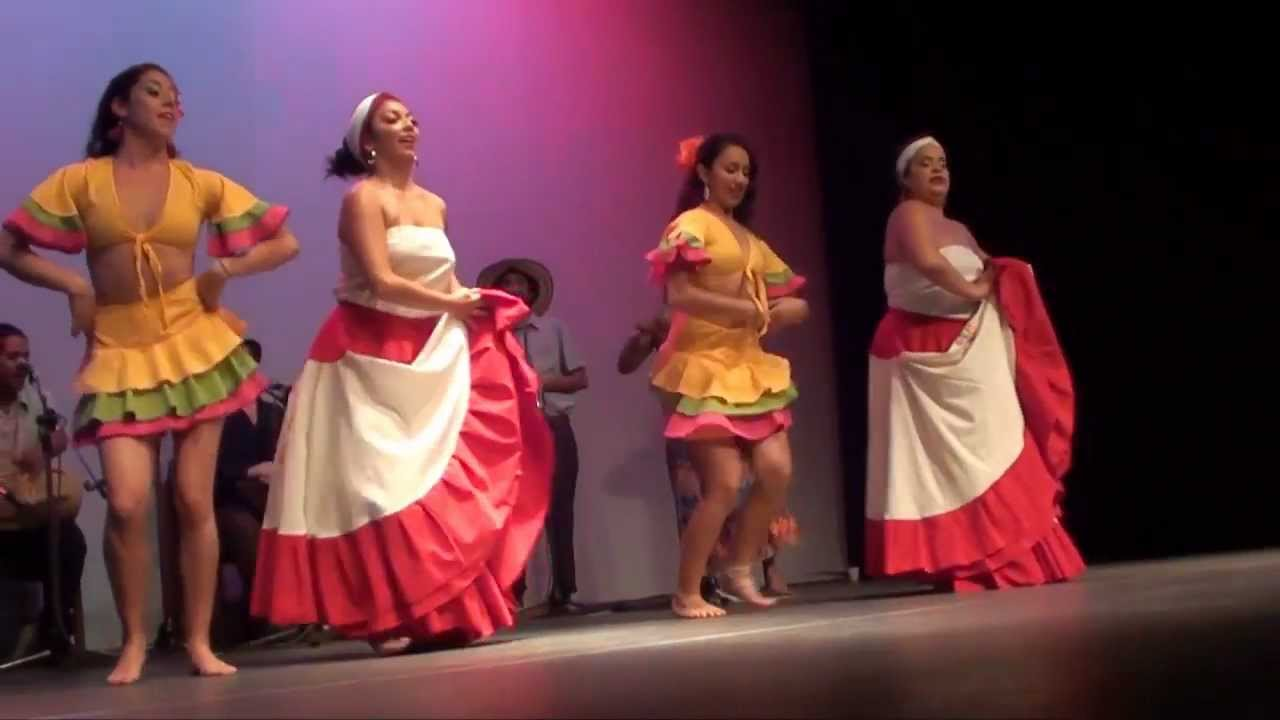 baile imagenes de colombianas putas