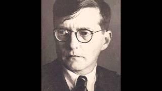 Dmitri Shostakovich - Symphony No. 5 - Finale