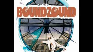 Boundzound - Louder (HD)