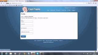 Заработать от 100 рублей в день без вложений.Новая возможность заработка на сайте #rucaptcha.com