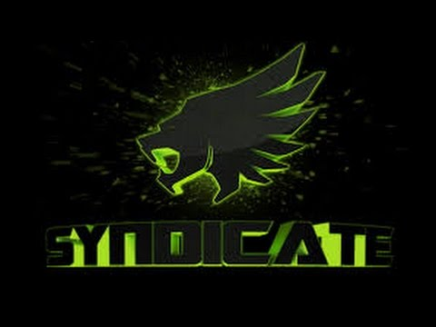 The Syndicate Projects Outro Song - Piano Wire - YouTube