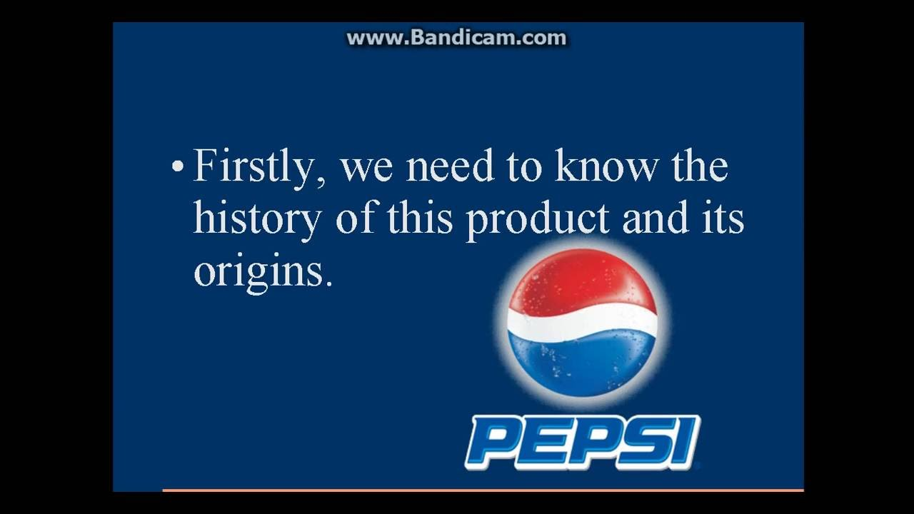 IS PEPSI SATANIC! YES, AND YOU SHOULD STOP DRINKING IT!
