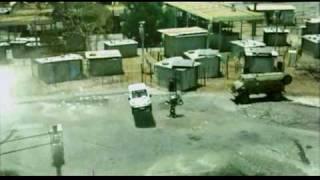 """Neill Blomkamp's """"Alive In Joburg"""" (2005)"""
