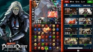 Tips to Play Magic Puzzle Quest Like a Pro!