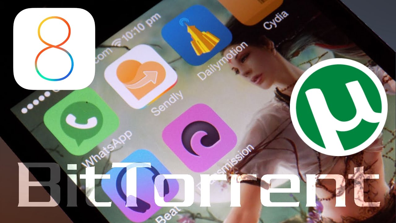 download torrents on iphone how to torrents on ios 8 and iphone 6 plus 3056