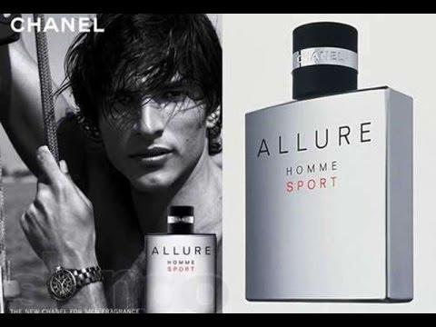 Парфюмерия, купить парфюм, духи, продажа парфюмерии для