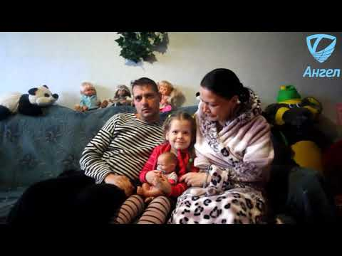 Как оформить инвалидность ребенку с бронхиальной астмой