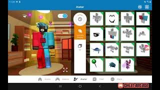 roblox afk grinding bubble 250 robux giveaway in 110 subscriber