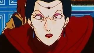 Легендата за Снежанка, епизод 46 / Legend of Snow White - BG thumbnail