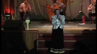 Алла Сумарокова - Ивушки(, 2009-10-10T16:58:39.000Z)