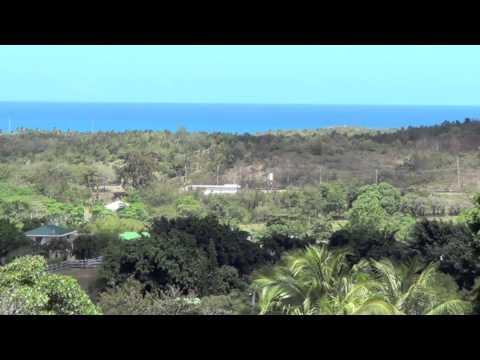 Hacienda Ocean View, Luquillo Vacation Rental, Puerto Rico