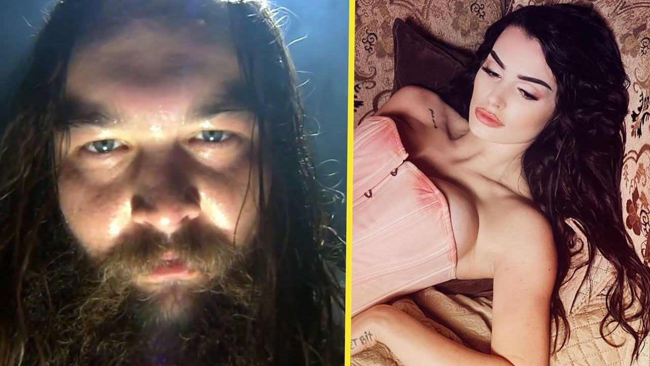 Bray Wyatt BREAKS HIS SILENCE... Paige TEASES... Flair SPOTTED In AEW... Big E REVEALS His Struggles