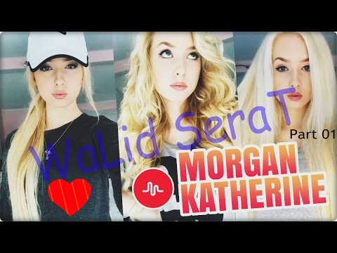 🔴 Best Of Musical.Ly Videos Compilation 2016 | Part 01