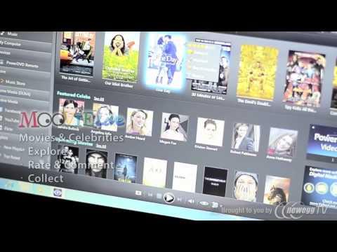 Multimedia 10 full platinum suite nero download free hd