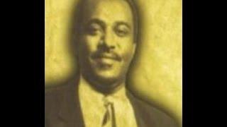 Worotaw Wubet - ቆራጦች የኢትዮጵያ ጀግኖች ( KoraToch YeEthiopia Jegnoch )