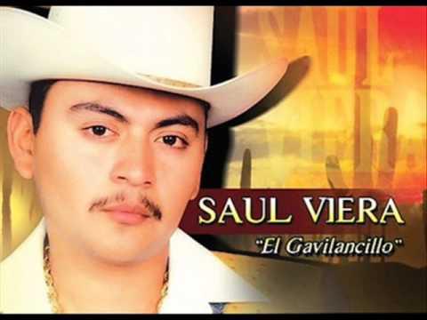 Saul Viera - Las Tres Vueltas