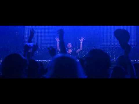 Quintino @ Tomorrowland 2013 - Aftermovie