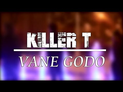 Killer T Vane Godo Genesis Riddim Zim Dancehall May 2014 Stixx Media