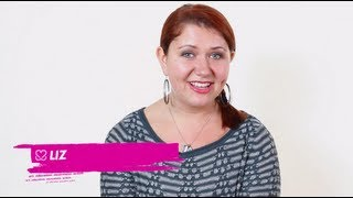 Young Breast Cancer Survivor Liz Shares Her Story - Keep A Breast This Is My Story