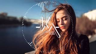 [Tropical House] Madilyn Bailey - Wake me Up (TYMA Remix)