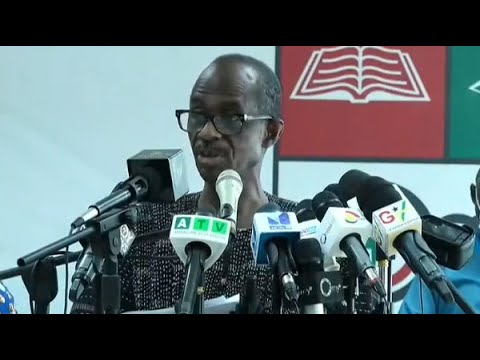 NDC says Ghana's judiciary is not above criticism