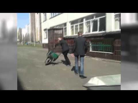 live4funru чувство юмора Рунета
