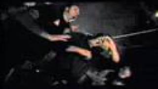 Banlieue Rouge - Sous un ciel écarlate ( clip )