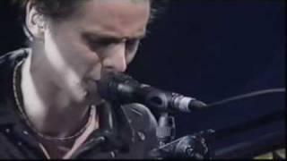 Muse - (Live @ Montreux Jazz Festival 2002) - Space Dementia