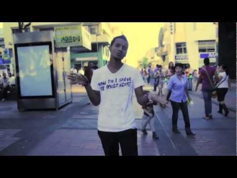 NUEVO !!! Audiotónico – Fiesta – Videoclip Oficial HD