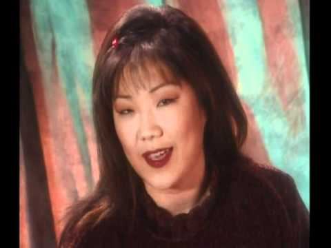 Margaret Cho - All American Girl, New Apartment