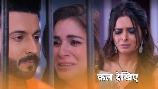 Kundali bhagya | 31 January 2020