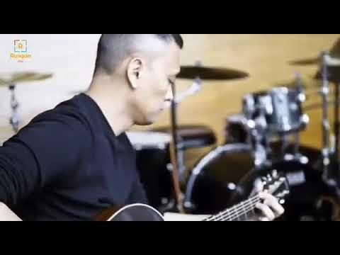 Andra Ramadhan & Zendhy Kusuma - Risalah Hati - YouTube
