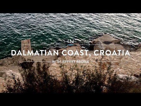Inspirato in Dalmation Coast, Croatia