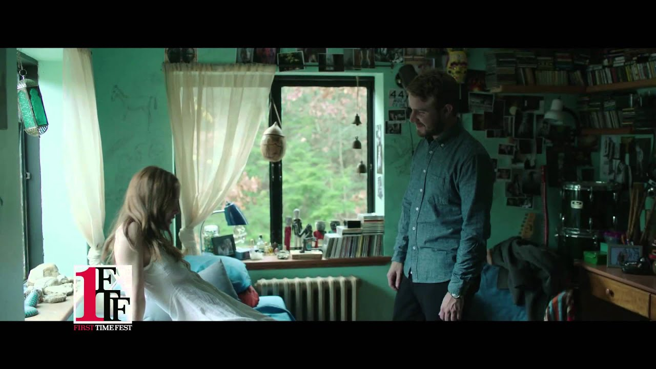 The Sleepwalker (2014 film) FTF 2014 THE SLEEPWALKER YouTube