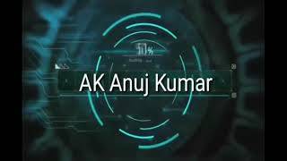 Phool Kumari songs with lyrics || Editing song || Editing by Anuj ||