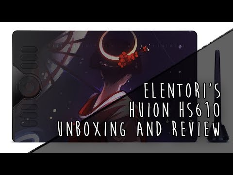 huion-hs610-tablet-review