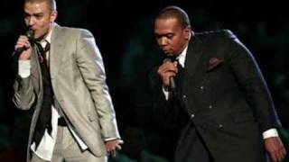 Watch JayZ Give It To Me video