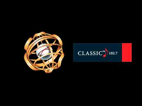 Classic FM Business Interview with CEO Jerry Mpufane, Tony Konderman & Veli Ngubane